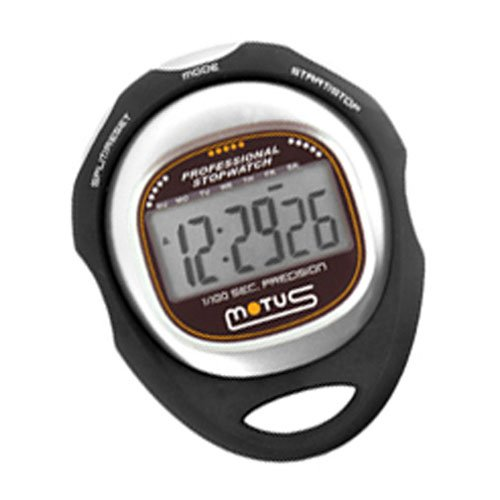 Trainer MT 35 Stopwatch