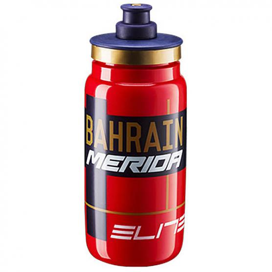 ELITE Fly Team Bahrain Merida '19 550ml
