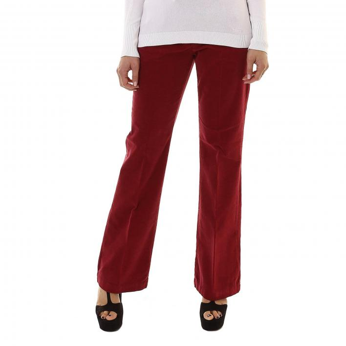 40 WEFT PANT DONNA