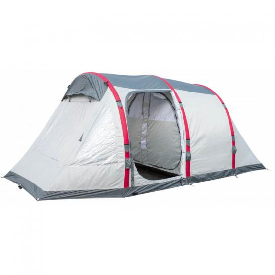 BESTWAY PAVILLO SIERRA RIDGE AIR TENT 4 DX