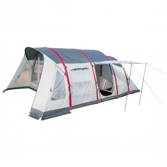 BESTWAY PAVILLO SIERRA RIDGE AIR TENT 6