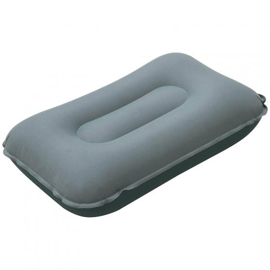 BESTWAY Inflatable Pillow 42X26X10cm