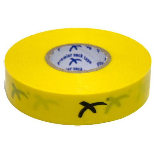 PHYTO PERFORMANCE Tape Reggi Parastinchi Giallo