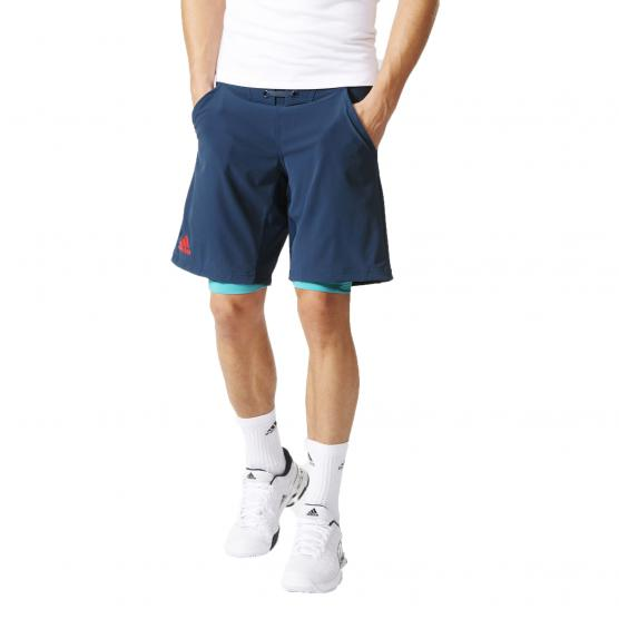 Image of adidas adizero short