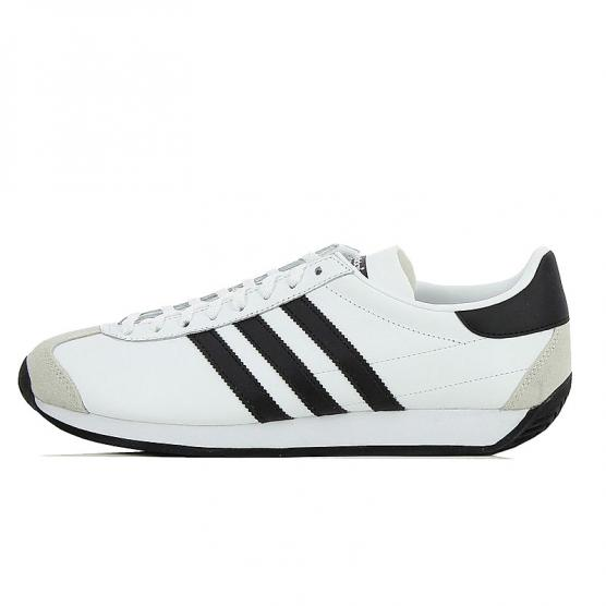 Image of adidas country og