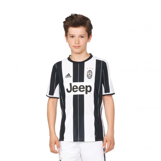ADIDAS JUVE HOME JERSEY Y