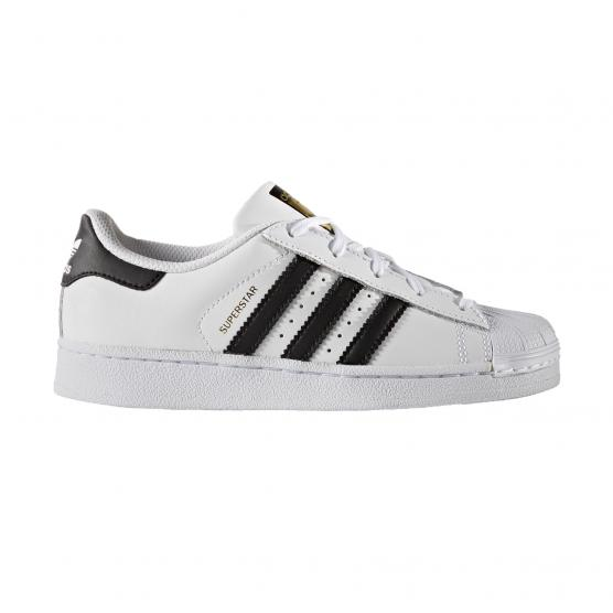 ADIDAS SUPERSTAR FOUNDATION ELC