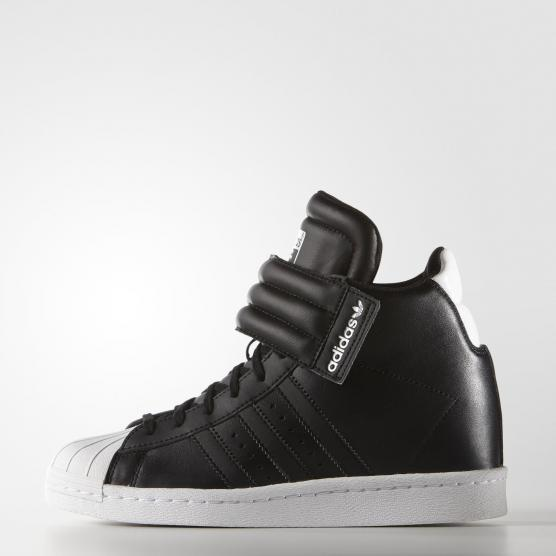 prezzo adidas superstar up