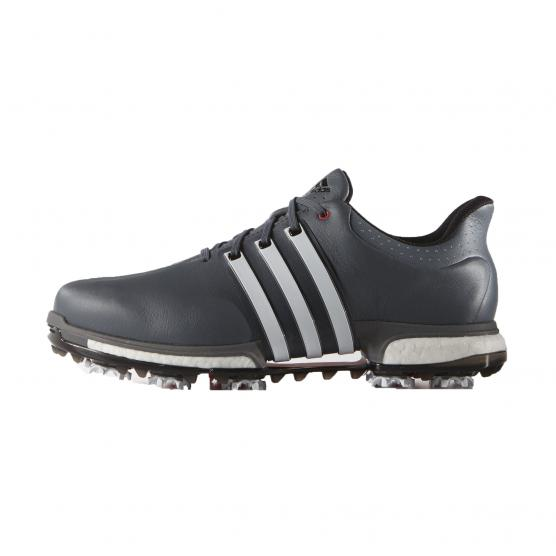 ADIDAS TOUR 360BOOST WD