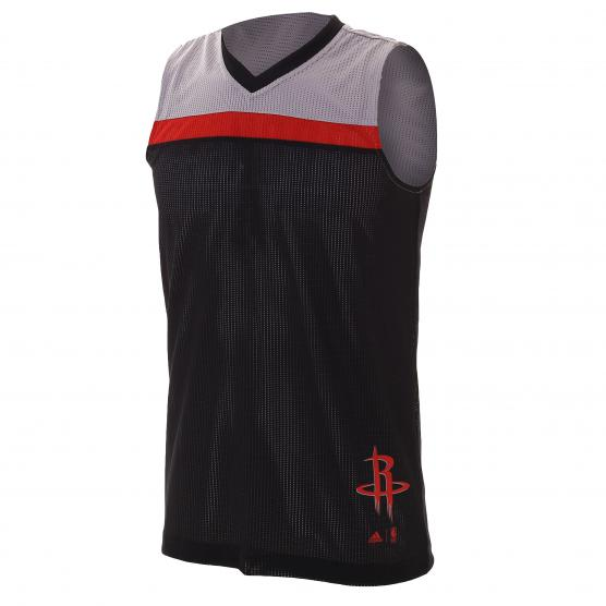ADIDAS YOUTH WINTER HOOPS REVERSIBLE SL