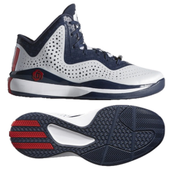 Image of adidas d.rose 773 iii
