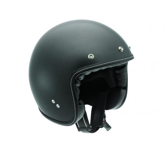 Image of agv rp60 solid