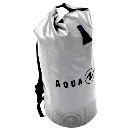 AQUALUNG DEFENCE PACK