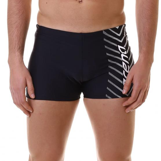 ARENA M OSTERLAND SHORT