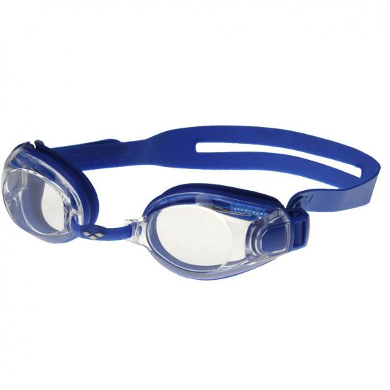 Image of arena zoom x-fit goggle