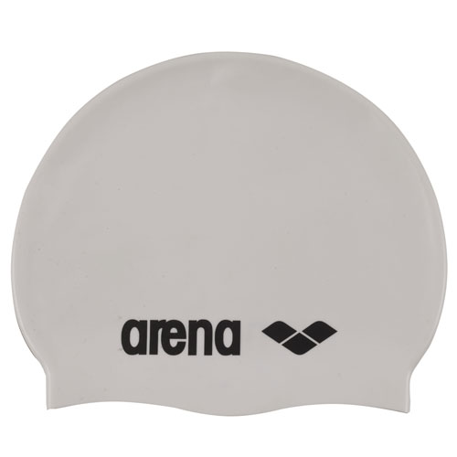 Image of arena classic silicone