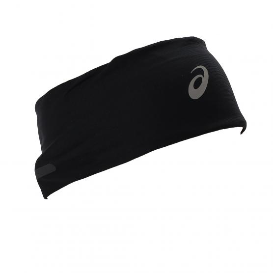 ASICS DYNAMIC HEAD BAND