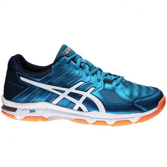 ASICS GEL GEL BEYOND 5