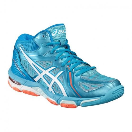 ASICS GEL VOLLEY ELITE 3 MT W