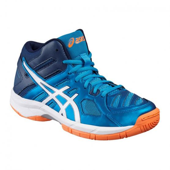 ASICS Gel Beyond 5 MT GS