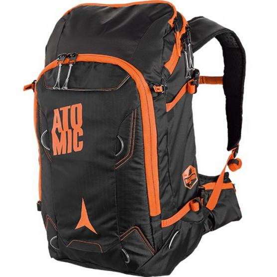 ATOMIC Backland 30 Pack