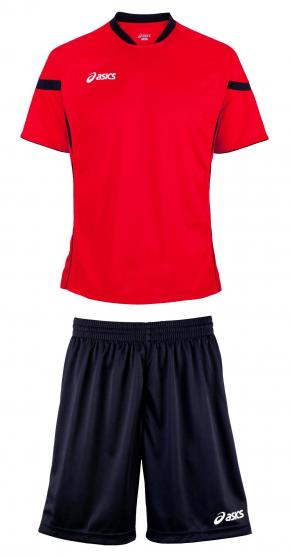 Asics Set Defence JR