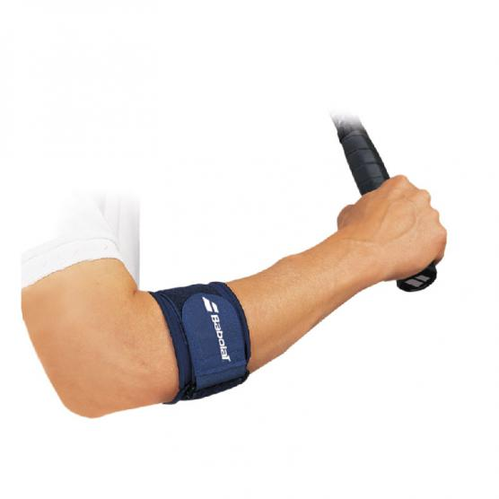 BABOLAT TENNIS ELBOW SUPPORT SLEEVE