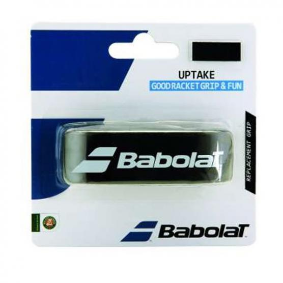 BABOLAT UP TAKE