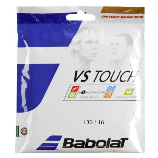 BABOLAT VS TOUCH BT7  1.30
