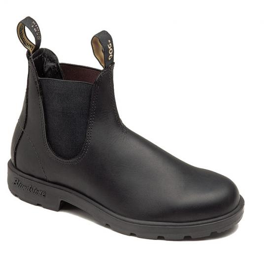 BLUNDSTONE 510 EL SIDE BOOT 888