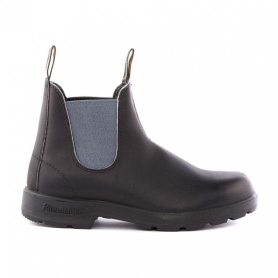 BLUNDSTONE 577 BOOT
