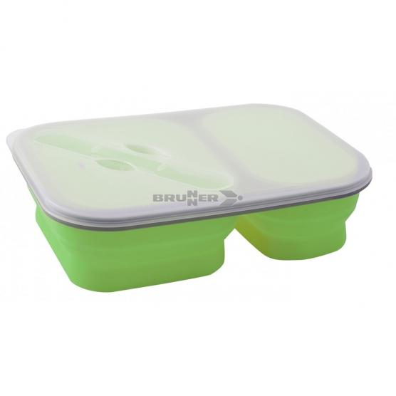 BRUNNER Snack Box 1.6Lt