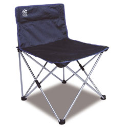 BRUNNER Action Classic Chair Camping CLOSING UMBRELLA.