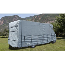 BRUNNER Camper Cover 800
