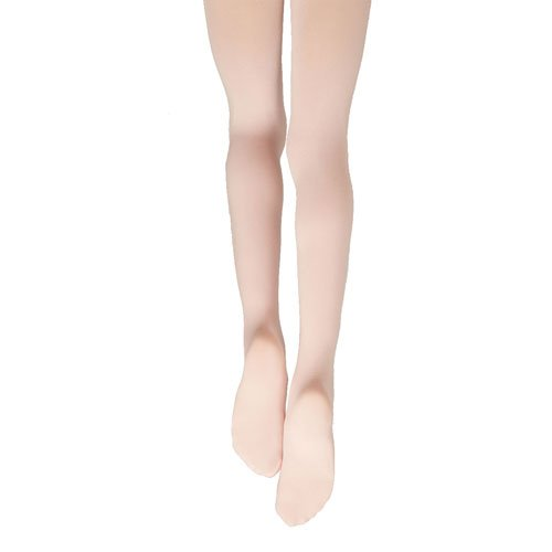 CAPEZIO Essentials Tight