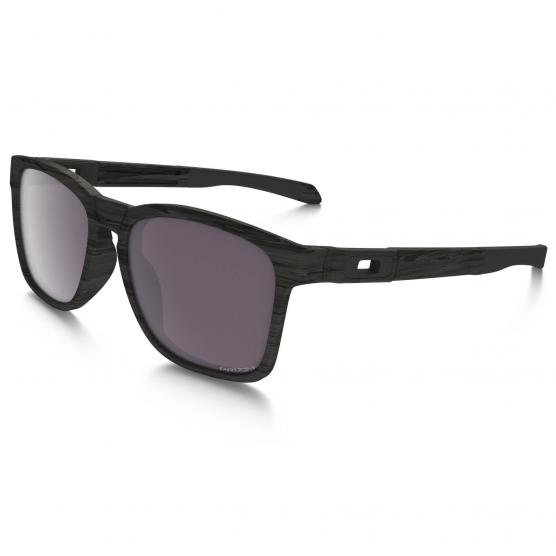 OAKLEY Catalyst Prizm Polarized