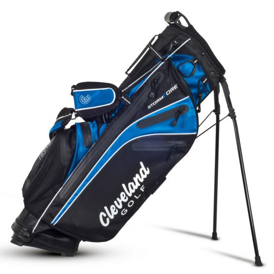 CLEVELAND Waterproof Stand Bag