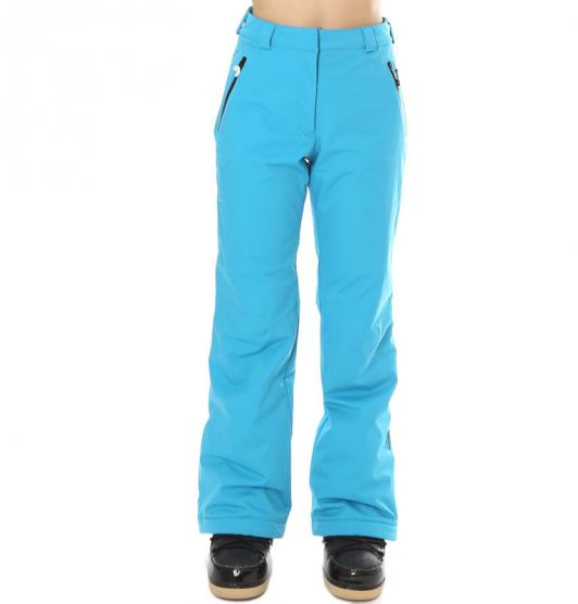 COLMAR Pantalone Donna Techno Fashion