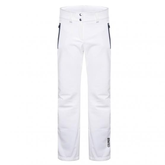 COLMAR WOMAN SKI TROUSERS