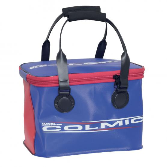 COLMIC LION EXTRA SMALL