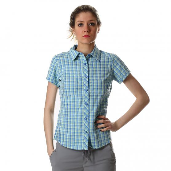 COLUMBIA SURVIV ELLE II SHIRT