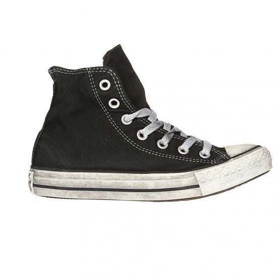 CONVERSE CT ALL STAR HI CANVAS LTD