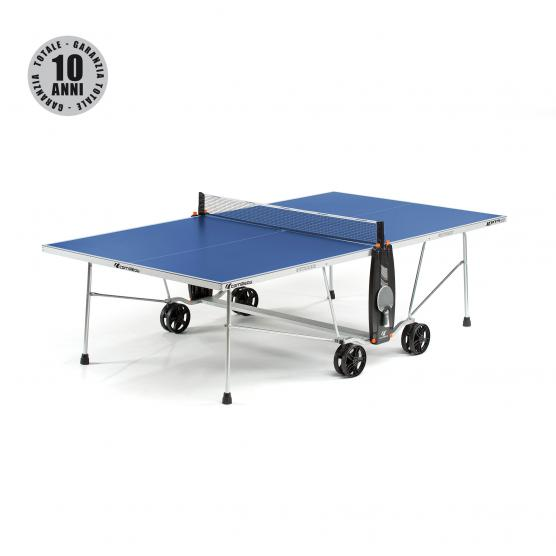 Image of cornilleau sport 100s crossover outdoor
