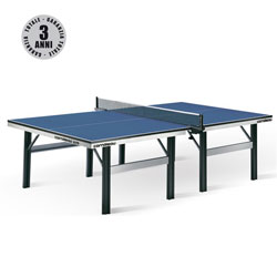 CORNILLEAU ITTF Competition 610 Indoor Ping Pong