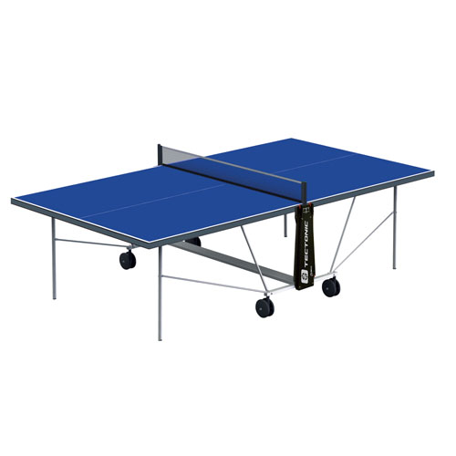 TECTONIC Outdoor Table Tennis