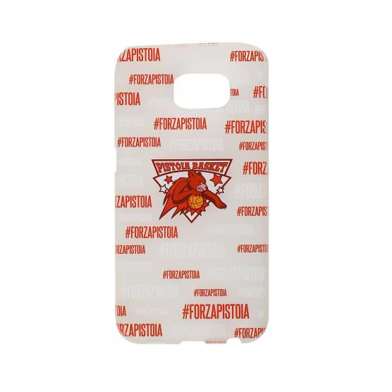 COVER GALAXY S6 PISTOIA