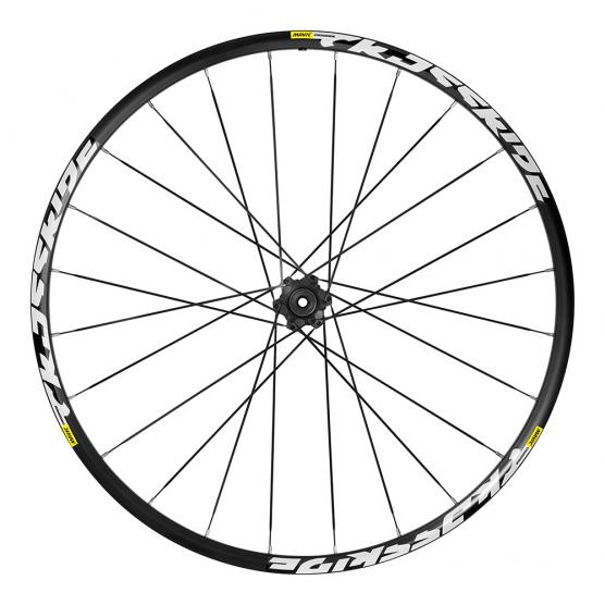 MAVIC Crossride 26''