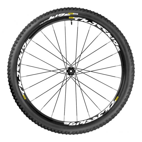 MAVIC Crossride Light 29''