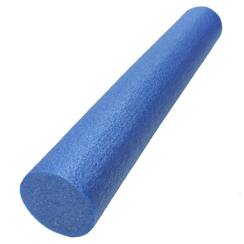 JK FITNESS Cilindro Foam Roll