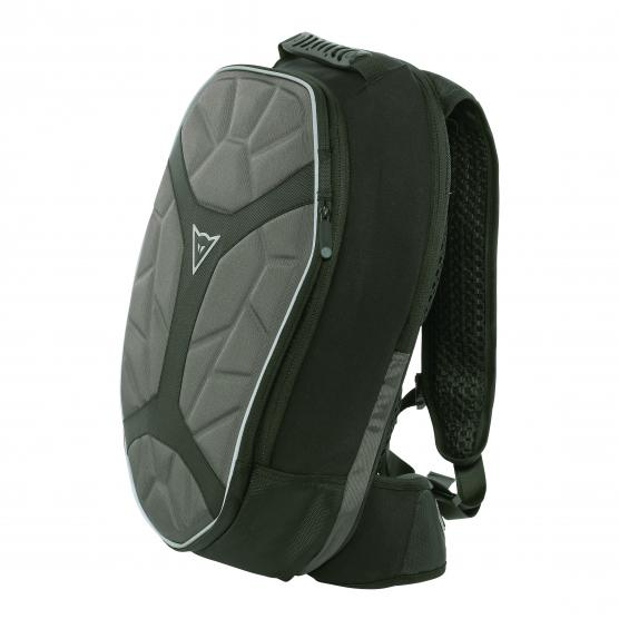 DAINESE D-EXCHANGE BACKPACK L 001